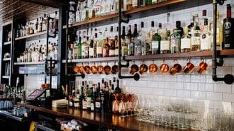 Intro-Distilled-Spirits