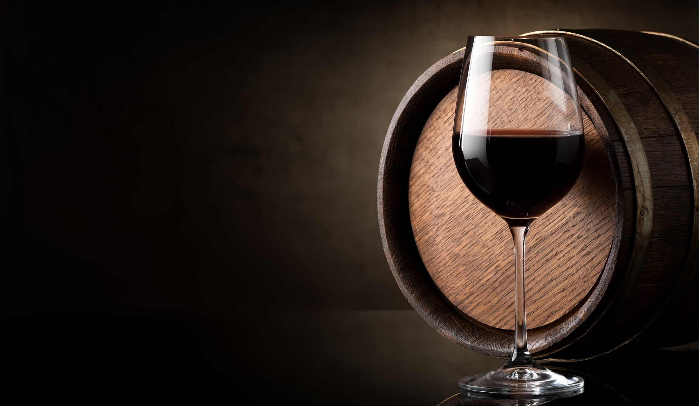 Wine-blog
