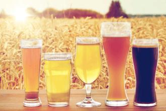 beer-flavors