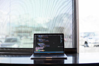 apple-swift-coding-bootcamp