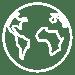 OSU_icon_globe_invert