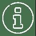 OSU_icon_information_invert