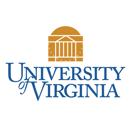 University_of_Virginia_logo