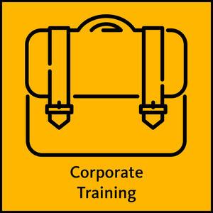 corporate_icon2-300x300 (1)