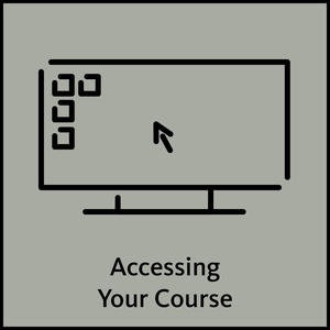 course_access_icon2-300x300 (1)