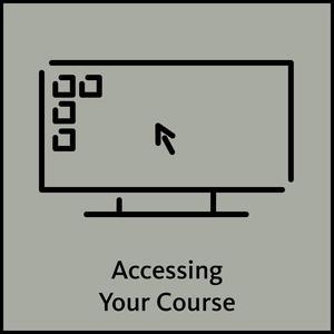 course_access_icon2-300x300 (1)