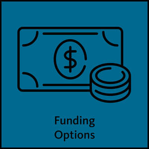 funding_options-300x300 (1)