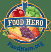 foodHero-logo-url2