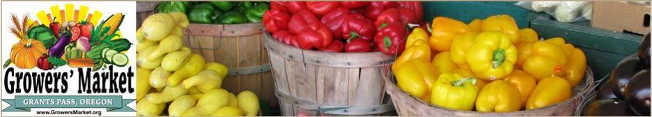 growers-market