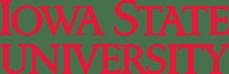 logo_Iowa_State_University