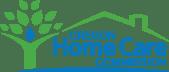 ohcc-logo