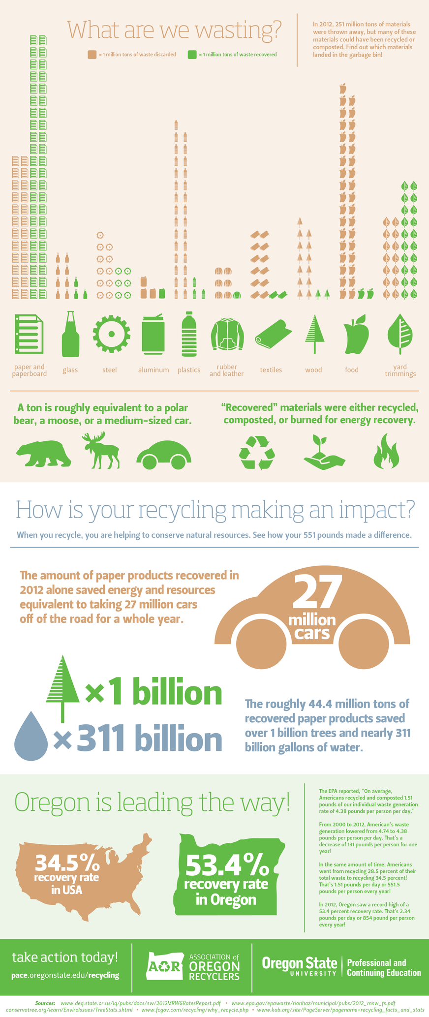osu-pace-recycling-infographic-872x2067