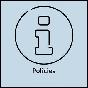 policies_icon3-300x300 (1)