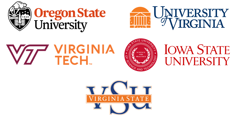 university_logos-1